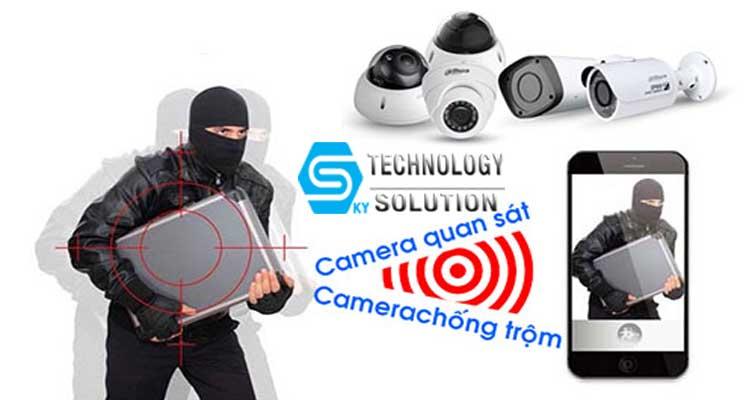 lap-dat-camera-chong-trom-tai-da-nang-skytech.company-1