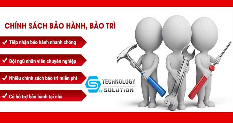 lap-dat-camera-chong-trom-tai-da-nang-skytech.company-2