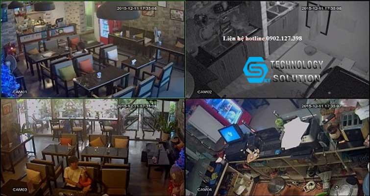 lap-dat-camera-quan-sat-cho-quan-cafe-tai-da-nang-skytech.company-1