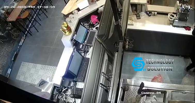 lap-dat-camera-quan-sat-cho-quan-cafe-tai-da-nang-skytech.company-3