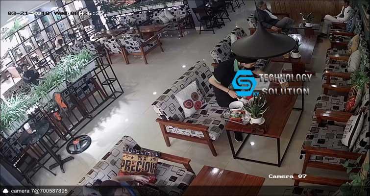 lap-dat-camera-quan-sat-cho-quan-cafe-tai-da-nang-skytech.company-4