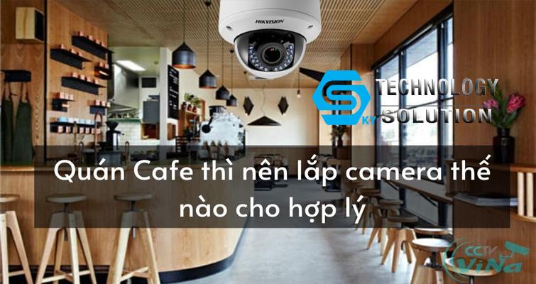 lap-dat-camera-quan-sat-cho-quan-cafe-tai-da-nang-skytech.company