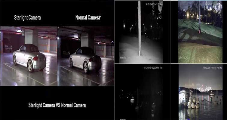 lap-dat-camera-quan-sat-starlight-co-mau-cho-khu-pho-skytech.company-3