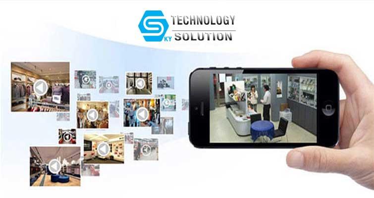 loi-khong-xem-duoc-camera-skytech.company-1