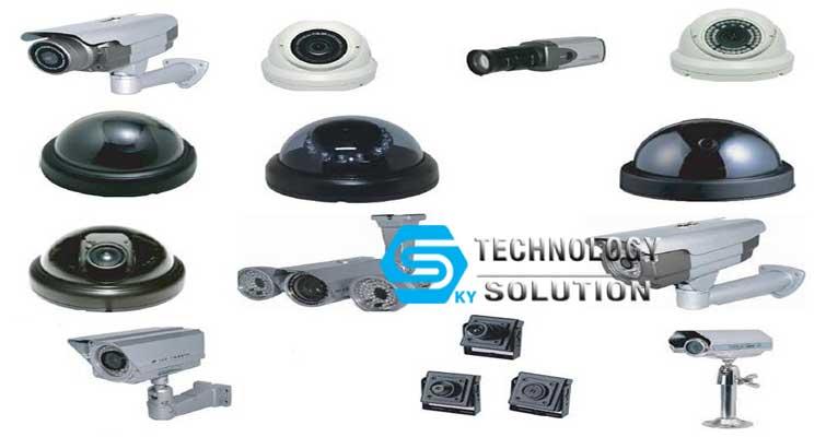 lua-chon-camera-quan-sat-nao-tot-nhat-hien-nay-skytech.company-1