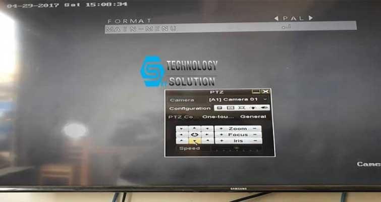 nguyen-nhan-va-cach-khac-phuc-camera-bi-nguoc-sang-skytech.company-5