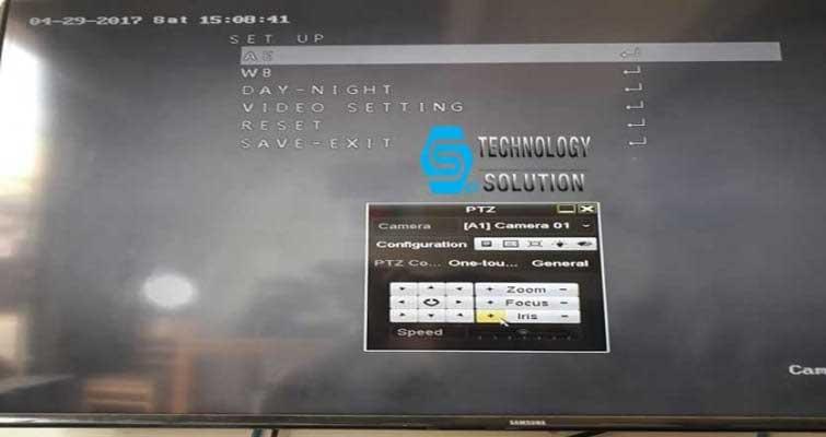 nguyen-nhan-va-cach-khac-phuc-camera-bi-nguoc-sang-skytech.company-6