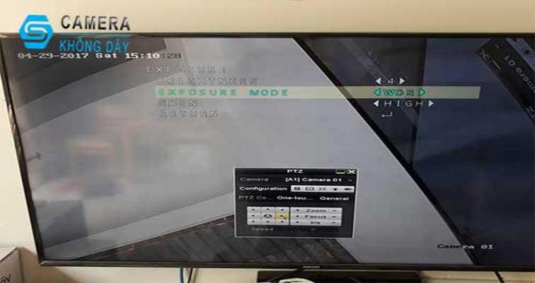 nguyen-nhan-va-cach-khac-phuc-camera-bi-nguoc-sang-skytech.company-8