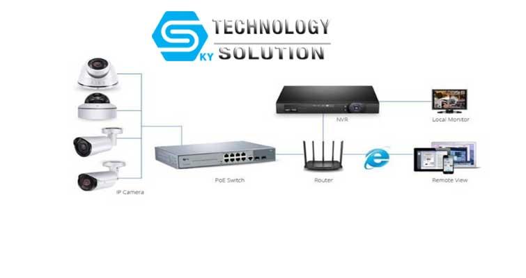 nhung-dieu-ban-chua-biet-ve-switch-poe-skytech.company-3