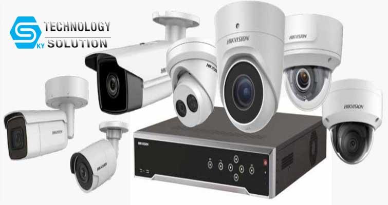 nhung-sai-lam-khi-lap-dat-camera-giam-sat-skytech.company-1
