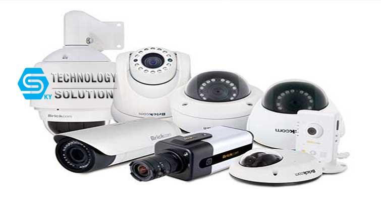 nhung-sai-lam-khi-lap-dat-camera-giam-sat-skytech.company-2