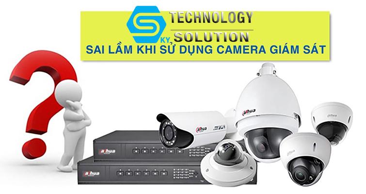 nhung-sai-lam-khi-lap-dat-camera-giam-sat-skytech.company