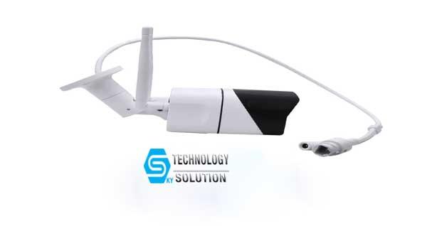 so-sanh-camera-co-day-va-camera-wifi-skytech.company-1