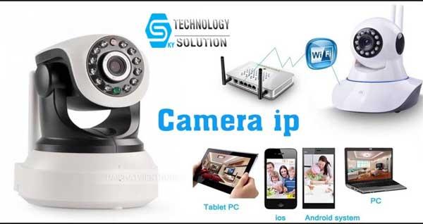 so-sanh-camera-co-day-va-camera-wifi-skytech.company-2
