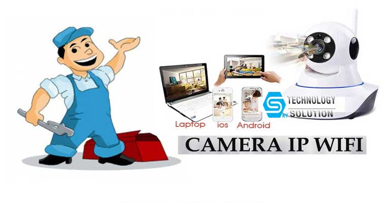 sua-chua-camera-ip-gia-re-va-uy-tin-nhat-tai-da-nang-skytech.company-0