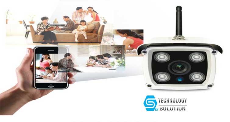 sua-chua-camera-ip-gia-re-va-uy-tin-nhat-tai-da-nang-skytech.company-1