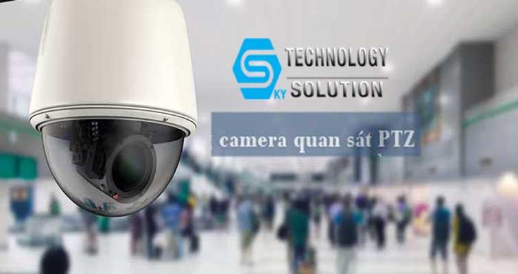 sua-chua-camera-ptz-camera-ptz-hikvision-skytech.company-2