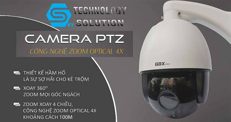sua-chua-camera-ptz-camera-ptz-hikvision-skytech.company