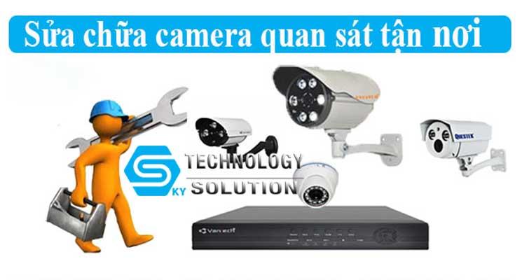 trung-tam-sua-chua-dau-ghi-camera-chat-luong-hang-dau-quan-ngu-hanh-son-skytech.company-1