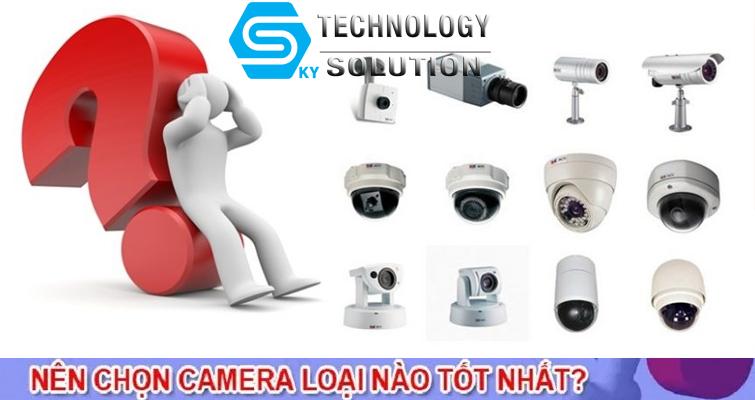 tu-van-cac-loai-camera-quan-sat-tot-nhat-hien-nay-cho-gia-dinh-skytech.company
