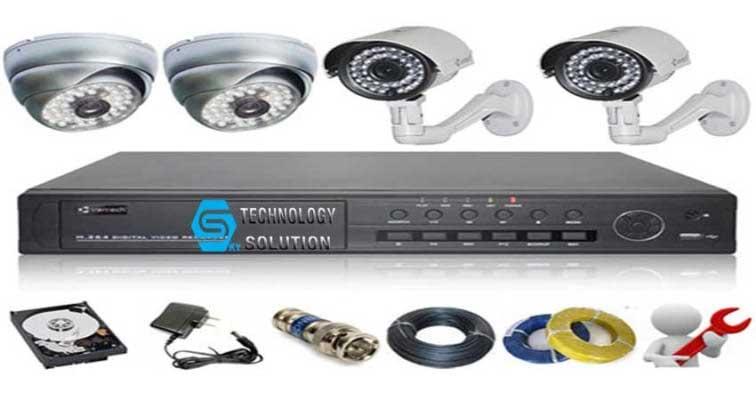 tu-van-cac-loai-camera-quan-sat-tot-nhat-hien-nay-cho-gia-dinh-skytech.company-2