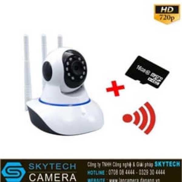 tu-van-cac-loai-camera-quan-sat-tot-nhat-hien-nay-cho-gia-dinh-skytech.company-7