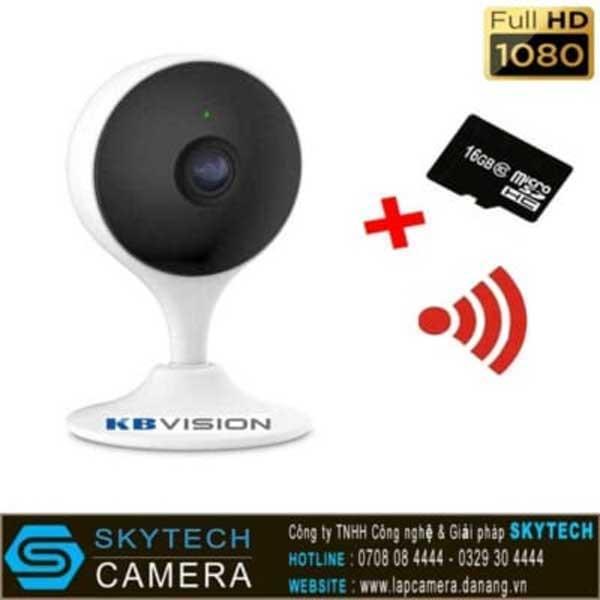 tu-van-cac-loai-camera-quan-sat-tot-nhat-hien-nay-cho-gia-dinh-skytech.company-9