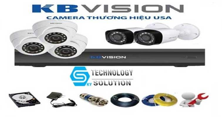 tu-van-lap-dat-camera-kbvision-tai-da-nang-skytech.company-1