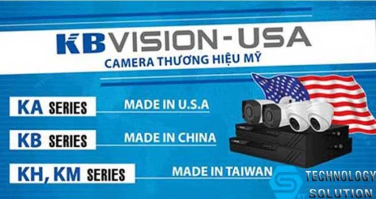 tu-van-lap-dat-camera-kbvision-tai-da-nang-skytech.company-2