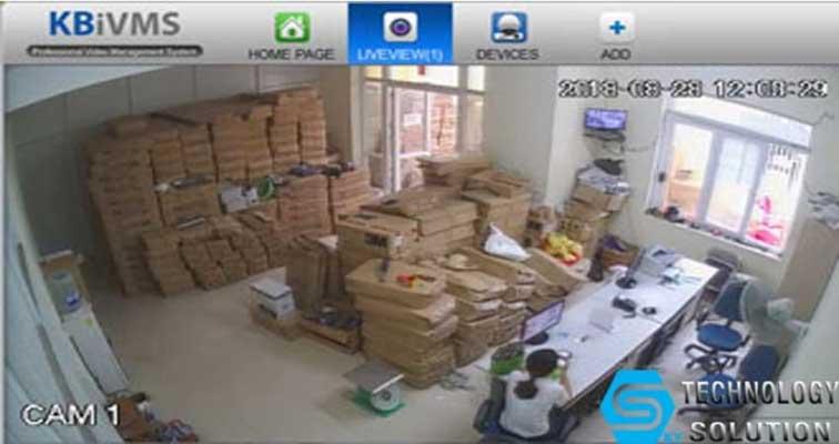 tu-van-lap-dat-camera-kbvision-tai-da-nang-skytech.company-3
