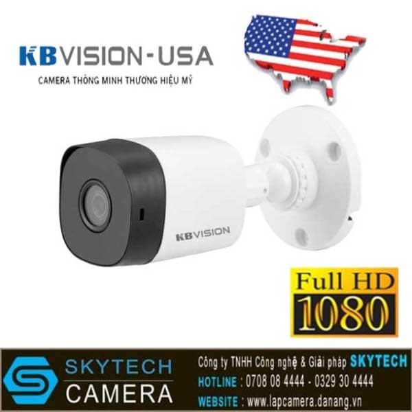 tu-van-lap-dat-camera-kbvision-tai-da-nang-skytech.company-5