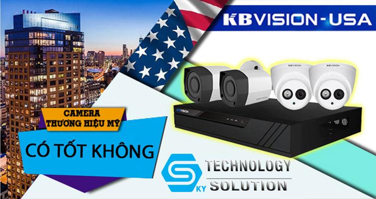 tu-van-lap-dat-camera-kbvision-tai-da-nang-skytech.company