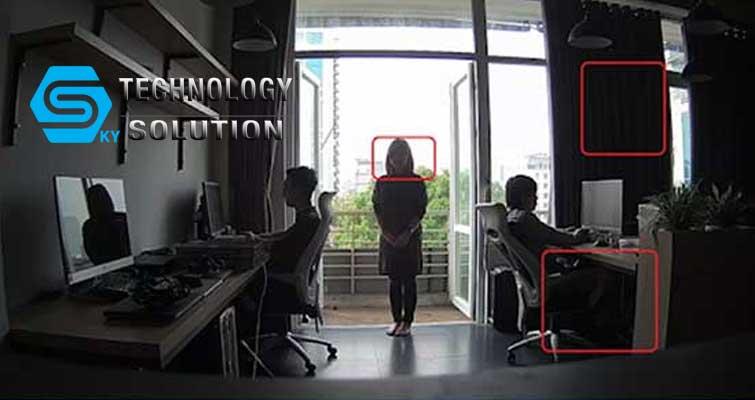 anh-nguoc-sang-trong-camera-giam-sat-skytech.company-1