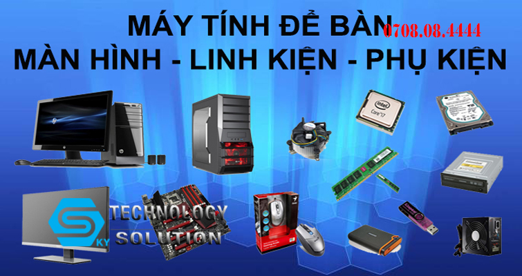 ban-cac-loai-day-mang-chat-luong-tai-da-nang-skytech.company-0