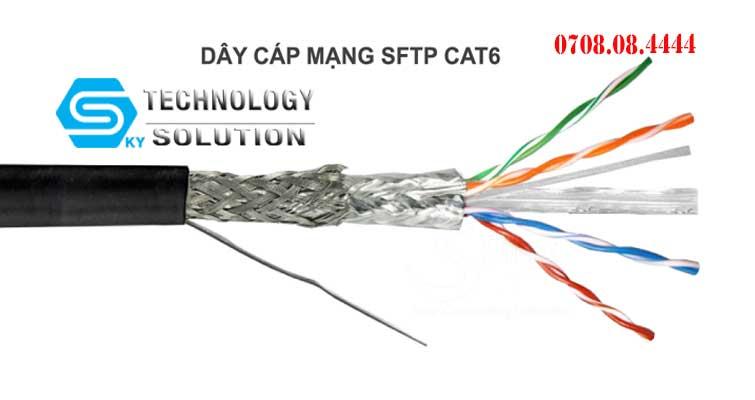 ban-cac-loai-day-mang-chat-luong-tai-da-nang-skytech.company-2
