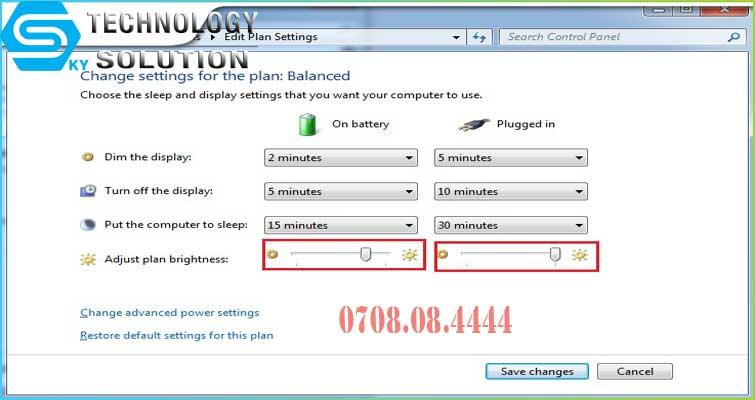 ban-pin-laptop-chat-luong-huyen-hoa-vang-skytech.company-1