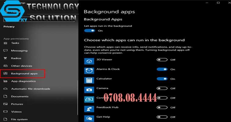 ban-pin-laptop-chat-luong-huyen-hoa-vang-skytech.company-2
