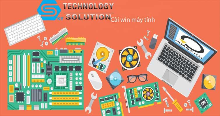 cai-win-tai-nha-da-nang-skytech.company-1