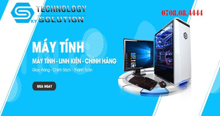 cong-ty-bam-cac-loai-day-mang-tan-noi-quan-lien-chieu-skytech.company-0