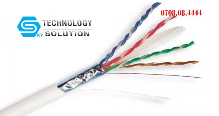 cong-ty-bam-cac-loai-day-mang-tan-noi-quan-lien-chieu-skytech.company-1
