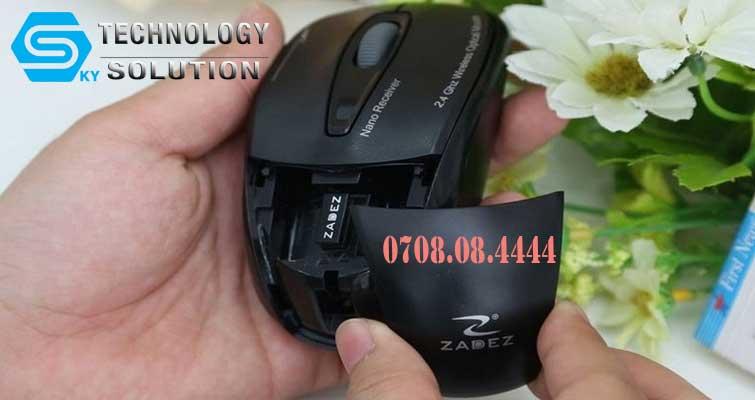 cong-ty-ban-chuot-khong-day-da-nang-skytech.company-1