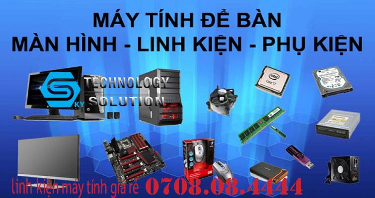 cong-ty-cung-cap-va-sua-chua-chuot-khong-day-quan-ngu-hanh-son-skytech.company-0