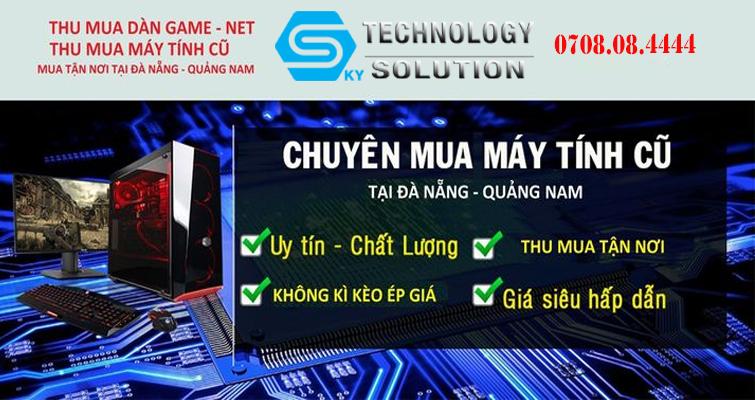 cong-ty-mua-ban-day-tin-hieu-vga-tai-huyen-hoa-vang-skytech.company-0