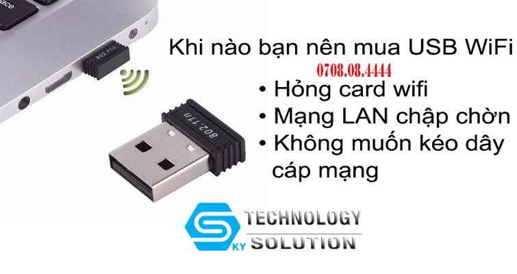 cong-ty-mua-ban-usb-wifi-chat-luong-tai-quan-lien-chieu-skytech.company-0