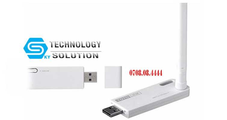 cong-ty-mua-ban-usb-wifi-chat-luong-tai-quan-lien-chieu-skytech.company-1
