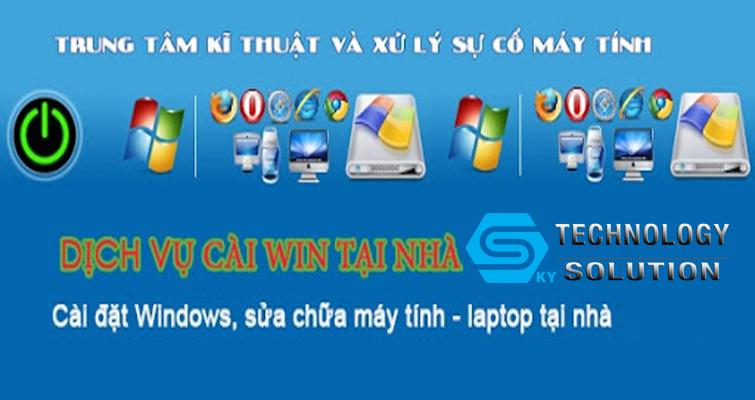 cong-ty-nang-cap-win-tan-nha-quan-lien-chieu-skytech.company-0