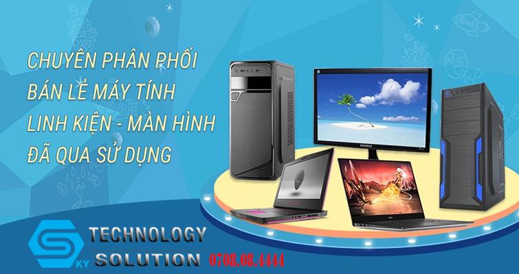 cong-ty-phan-phoi-day-mang-chat-luong-gia-re-huyen-hoa-vang-skytech.company-0
