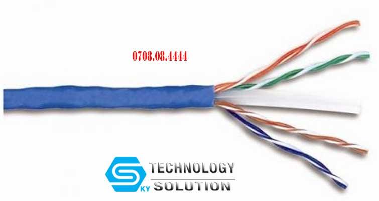 cong-ty-phan-phoi-day-mang-chat-luong-gia-re-huyen-hoa-vang-skytech.company-2