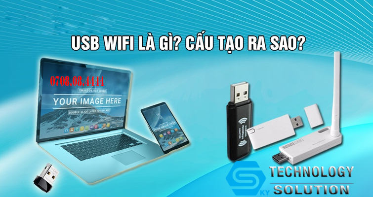 cong-ty-phan-phoi-usb-wifi-chat-luong-quan-ngu-hanh-son-skytech.company-0