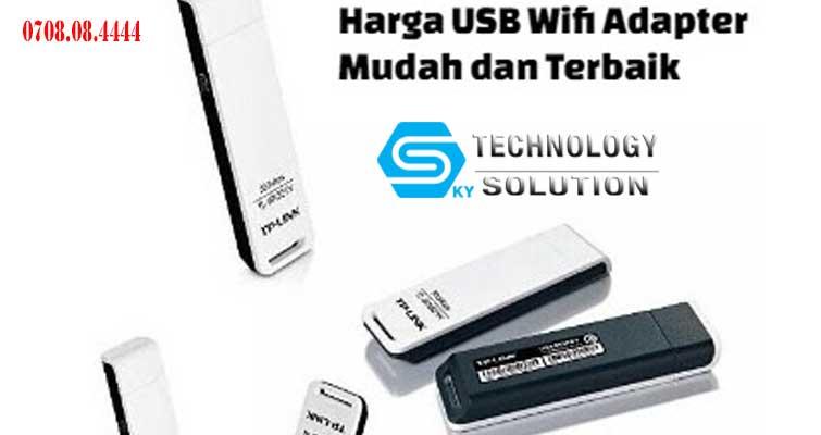 cong-ty-phan-phoi-usb-wifi-chat-luong-quan-ngu-hanh-son-skytech.company-1